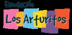 Fundación Los Arturitos